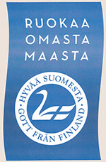 omastamaasta-colored